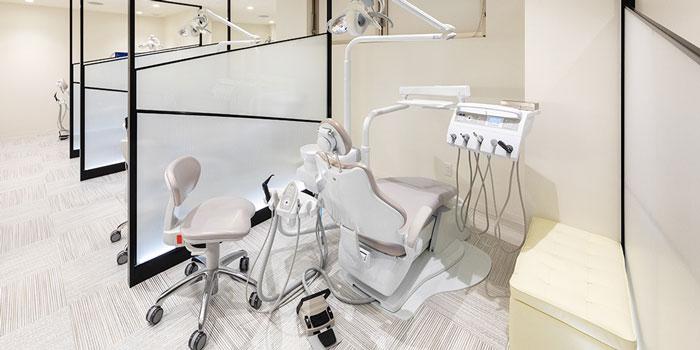 難波矯正歯科photo